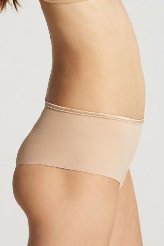 Abbildung zu Shorty (5569) der Marke Maison Lejaby aus der Serie Invisibles Culotte