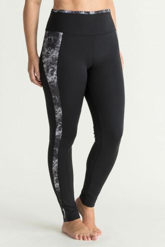 Abbildung zu Work Out Pants (8000181) der Marke PrimaDonna aus der Serie x Myla Dalbesio Sport