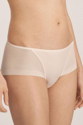 Abbildung zu Hotpants (0563112) der Marke PrimaDonna aus der Serie Every Woman