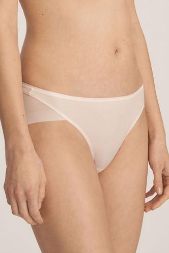 Abbildung zu Rioslip (0563110) der Marke PrimaDonna aus der Serie Every Woman