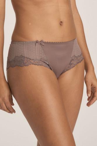 Abbildung zu Hotpants (0562583) der Marke PrimaDonna aus der Serie Couture