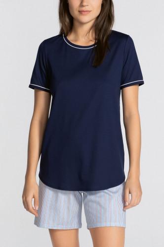 Abbildung zu Pyjama kurz (40136) der Marke Calida aus der Serie Sweet Dreams