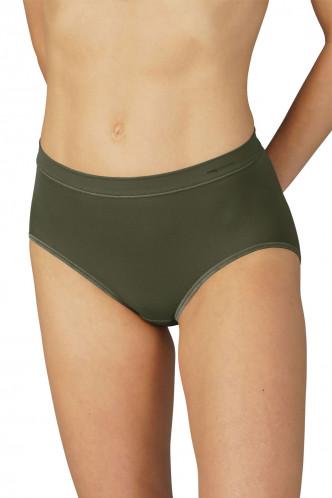 Abbildung zu Taillenslip Bodysize (59209) der Marke Mey Damenwäsche aus der Serie Serie Emotion