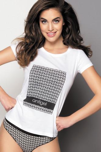 Abbildung zu Shirt (ELG4349) der Marke Antigel aus der Serie Tag Antigel