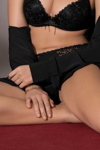 Abbildung zu Slip Verführung (CCC0701) der Marke Antinea aus der Serie Fashion Guipure