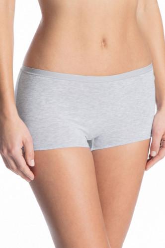 Abbildung zu Panty (25124) der Marke Calida aus der Serie Comfort