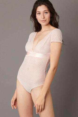 Abbildung zu Body Revolution (26G510) der Marke Implicite aus der Serie Le Body