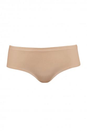 Abbildung zu Panty (62502) der Marke Cheek aus der Serie Happyday