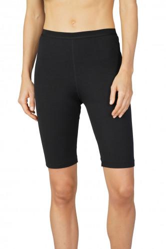 Abbildung zu Unterhose kurz (67010) der Marke Mey Damenwäsche aus der Serie Serie Performance