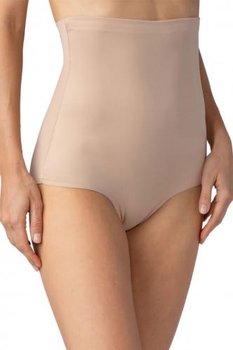 Abbildung zu High-Waist Pants Cocoon (49348) der Marke Mey Damenwäsche aus der Serie Serie Nova