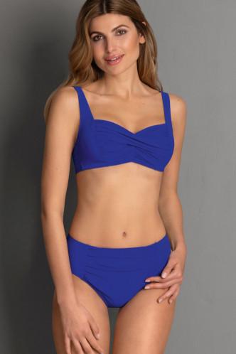 Abbildung zu Bikini-Set Elle (M0 8400) der Marke Anita aus der Serie Fashion