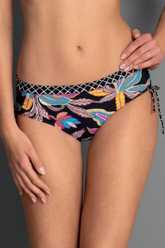 Abbildung zu Bikini-Hose Ebru (M0 8742-0) der Marke Rosa Faia aus der Serie Trip to Bali