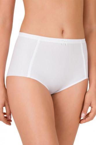 Abbildung zu Panty (280210) der Marke Felina aus der Serie Rhapsody