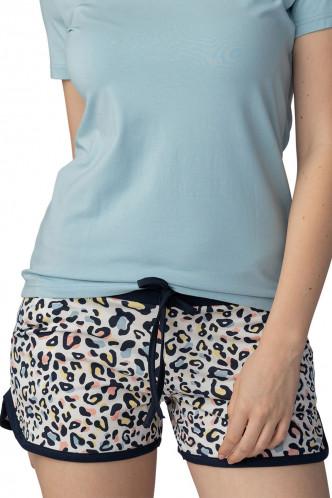 Abbildung zu Shorts (16375) der Marke Mey Damenwäsche aus der Serie Serie Felicia