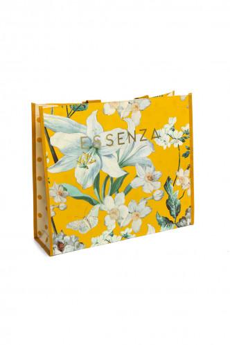Abbildung zu Rosalee Shopper Bag (401445-600) der Marke ESSENZA aus der Serie Accessoires