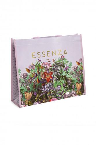 Abbildung zu Annelinde Shopper Bag (401497-600) der Marke ESSENZA aus der Serie Accessoires
