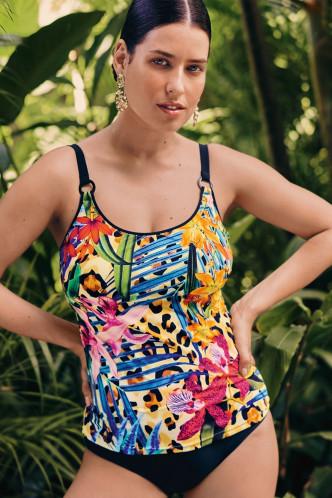 Abbildung zu Tankini-Set Margit (M0 8486) der Marke Anita aus der Serie Fashion