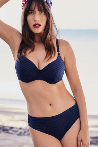Abbildung zu Bikini-Set Lea (M0 8356) der Marke Anita aus der Serie Fashion