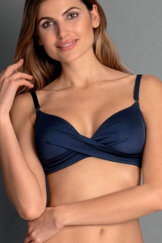Abbildung zu Bikini-Oberteil Maja (M0 8829-1) der Marke Rosa Faia aus der Serie Shiny Basics