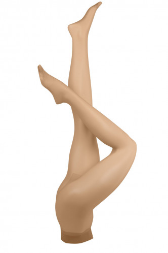 Abbildung zu Hauchfein 8 Strumpfhose (902608) der Marke Elbeo aus der Serie Elegance