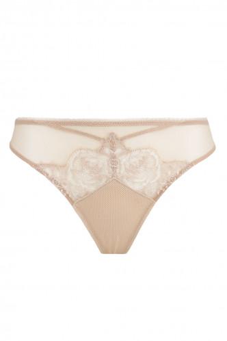 Abbildung zu String (ACG0035) der Marke Lise Charmel aus der Serie Ecrin Glamour