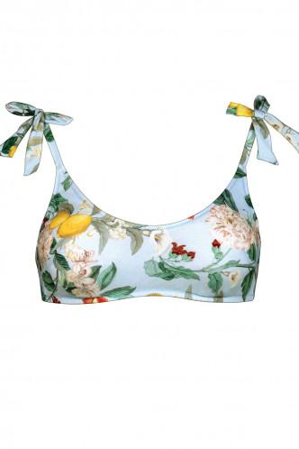Abbildung zu Bügel-Bikini-Oberteil (7251105) der Marke Watercult aus der Serie Lemon Infusion