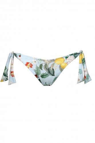 Abbildung zu Brazilian Bikini-Slip (119105) der Marke Watercult aus der Serie Lemon Infusion