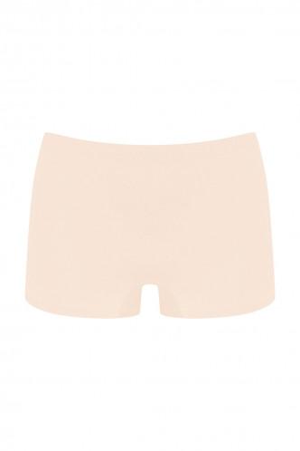 Abbildung zu Shorts (79529) der Marke Mey Damenwäsche aus der Serie Serie Natural Second Me