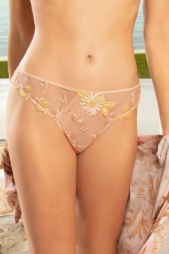 Abbildung zu Slip Verführung (ACG0748) der Marke Lise Charmel aus der Serie Fleur Aphrodite