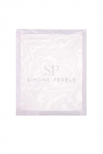 Abbildung zu Wäschenetz (199860) der Marke Simone Perele aus der Serie Accessoires