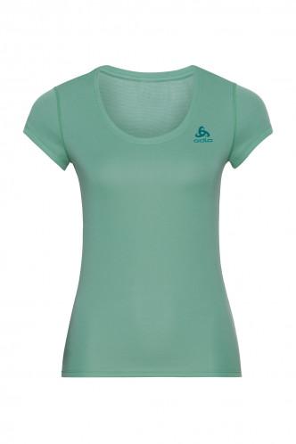 Abbildung zu Shirt kurzarm, light (141021) der Marke Odlo aus der Serie Active F-Dry Light