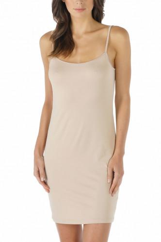 Abbildung zu Body-Dress (55205) der Marke Mey Damenwäsche aus der Serie Serie Emotion