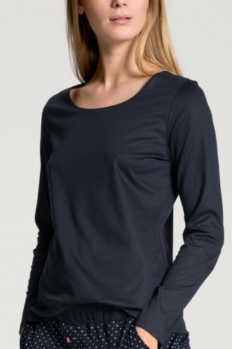 Abbildung zu Shirt langarm (15239) der Marke Calida aus der Serie Favourites Dreams