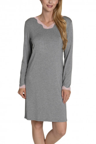 Abbildung zu Nachthemd (23291) der Marke Lisca aus der Serie Gabrielle