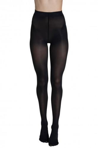 Abbildung zu Basic 60 Klassische Strumpfhose (50015) der Marke Lisca aus der Serie Socks and tights
