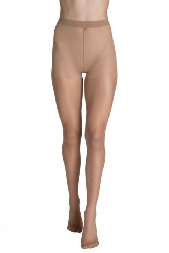Abbildung zu Basic 15 Klassische Strumpfhose (50013) der Marke Lisca aus der Serie Socks and tights