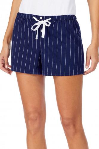 Abbildung zu Boxer Shorts (ILN11794) der Marke Lauren Ralph Lauren aus der Serie Wovens Nightwear