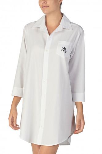 Abbildung zu His Shirt Sleepshirt (I8131326) der Marke Lauren Ralph Lauren aus der Serie Wovens Nightwear