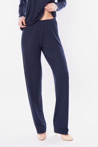 Abbildung zu Wohlfühlhose (ENA0806) der Marke Antigel aus der Serie Simply Perfect Loungewear