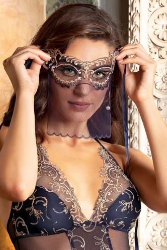 Abbildung zu Maske (AIG9063) der Marke Lise Charmel aus der Serie Sublime a deux