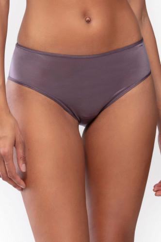 Abbildung zu Modern American-Pants (79257) der Marke Mey Damenwäsche aus der Serie Serie Joan