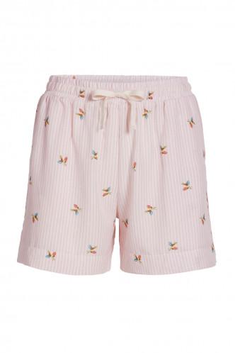 Abbildung zu Bob Chérie Trousers Short (51501092-095) der Marke Pip Studio aus der Serie Loungewear 2021