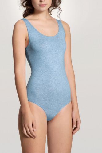 Abbildung zu Body (16075) der Marke Calida aus der Serie Natural Comfort