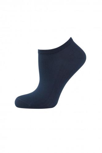 Abbildung zu Light Cotton Sneakers (938306) der Marke Elbeo aus der Serie Strick