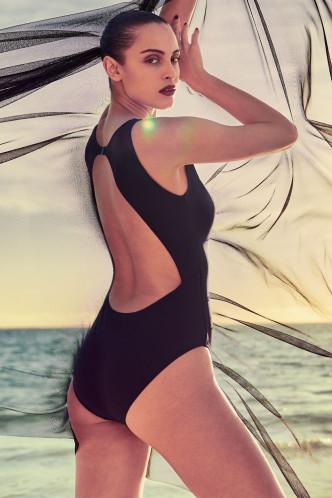 Abbildung zu Badeanzug Madina (M1 7206) der Marke Anita aus der Serie Badeanzüge