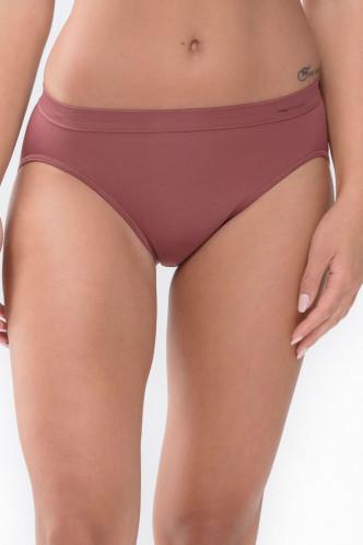 Abbildung zu Jazz-Pants Bodysize (59201) der Marke Mey Damenwäsche aus der Serie Serie Emotion
