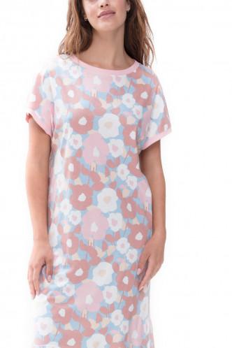 Abbildung zu Nachthemd (11090) der Marke Mey Damenwäsche aus der Serie Serie Emilie