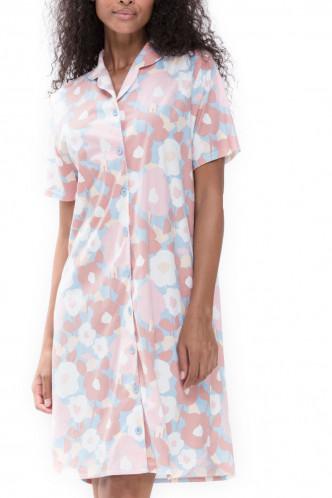 Abbildung zu Sleepshirt (11091) der Marke Mey Damenwäsche aus der Serie Serie Emilie