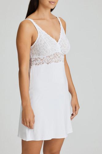 Abbildung zu Dress (0863190) der Marke PrimaDonna aus der Serie Magnolia