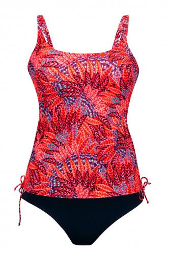 Abbildung zu Tankini-Set Belinda (M1 8483) der Marke Anita aus der Serie Desert Flowers